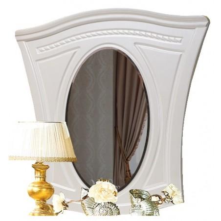 Spogulis «Grāfiene»