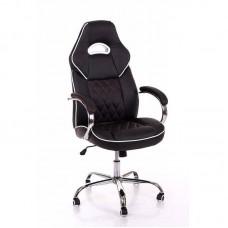 "Biroja krēsls ""Cool"""
