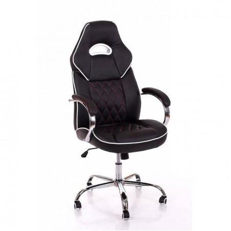 """Офисное кресло """"Cool"""""""