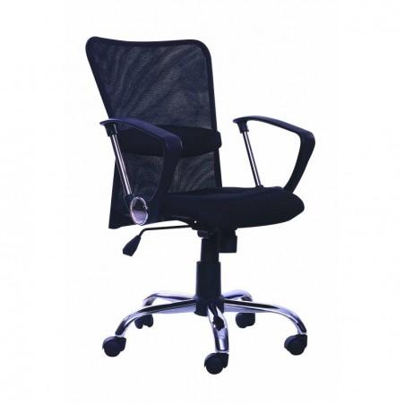 "Офисное кресло ""Office Black"""