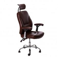 """Biroja krēsls """"Eco"""""""