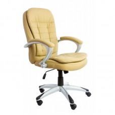"Biroja krēsls ""Soft Beige"""