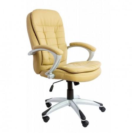 """Офисное кресло """"Soft Beige"""""""