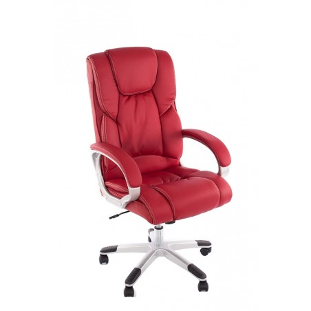 "Biroja krēsls ""Smart Red"""