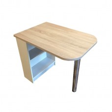 "Кухонный стол ""ST-1"""