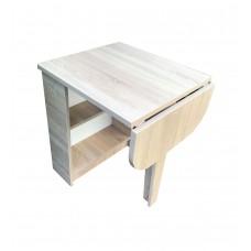"Кухонный стол ""ST-2"""
