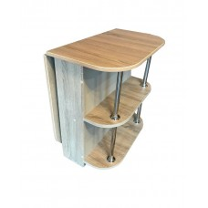 "Кухонный стол ""ST-3"""