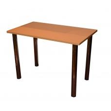"Кухонный стол ""ST-4"""