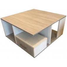 "Žurnālu galdiņš ""STZ-15"""