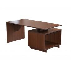 "Žurnālu galdiņš ""STZ-16"""