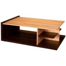 "Žurnālu galdiņš ""STZ-3"""