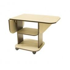 "Žurnālu galdiņš ""STZ-5"""