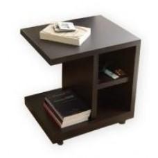 "Žurnālu galdiņš ""STZ-8"""