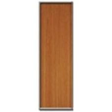 Ламинатная дверь 40-60 см