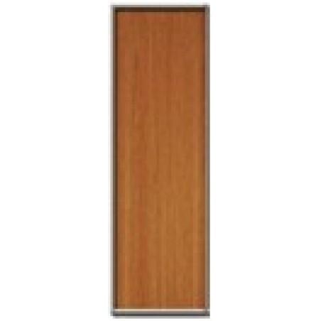 Lamināta paneļa durvis 61-70 cm