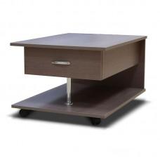 "Žurnālu galdiņš ""STZ-1"""